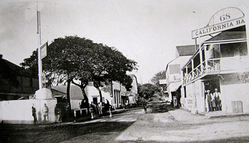 image of fort_hotel_street
