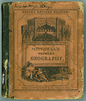 image of geography_book