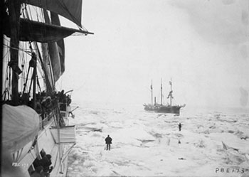 image of ship_in_ice_loc