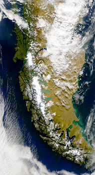 image of cape_horn_nasa