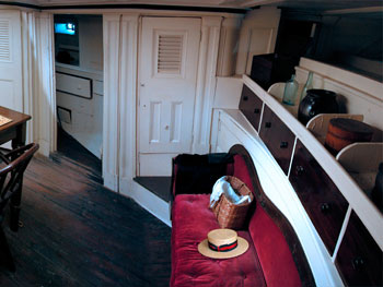 image of captains_cabin