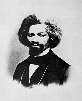 ** Not Found: /note/views/frederick_douglas.jpg